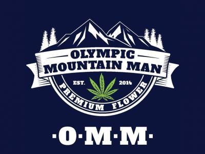 Olympic Mountain Man Farms