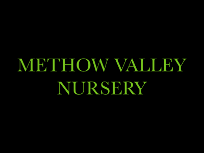 Methow Valley Nursery