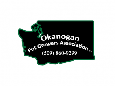 Okanogan Pot Growers Association
