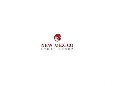 New Mexico Legal Group - Rio Rancho