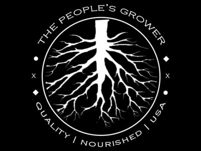 The People's Grower
