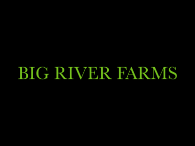 Big River Farms
