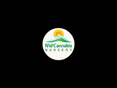 NW Cannabis Nursery