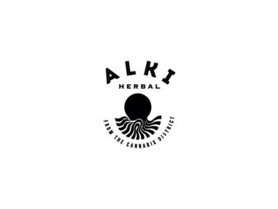 Alki Herbal