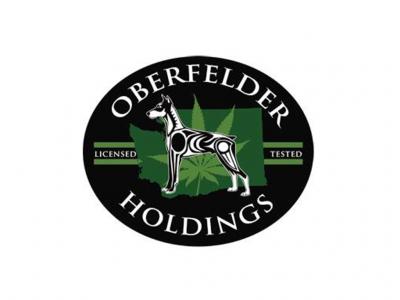 Oberfelder Holdings