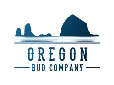 Oregon Bud Company - Beaverton