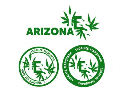 What are the marijuana laws in Arizona 2017?
