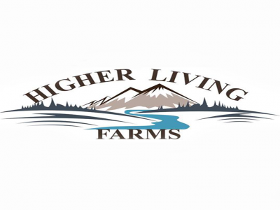 Higher Living Farms Delivery