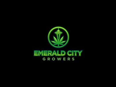 Emerald City Growers