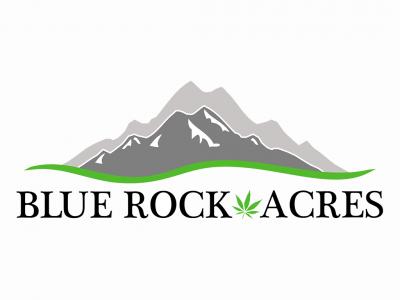 Blue Rock Acres