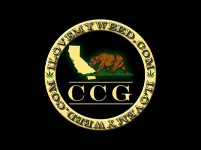 California Care Group - Palm Springs