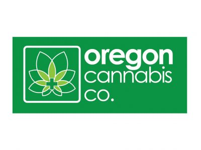 Oregon Cannabis Co.