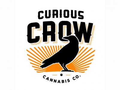 Curious Crow Cannabis Co.