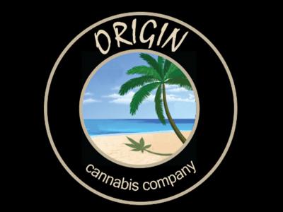 Origin Cannabis Company