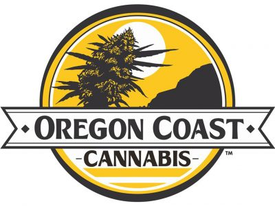 Oregon Coast Cannabis