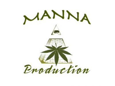 Manna Production