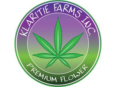 Klaritie Farms