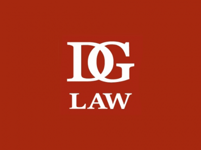 Diaz & Galt, Attorneys at Law - Las Vegas