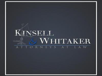 Kinsell & Whitaker - Ocala