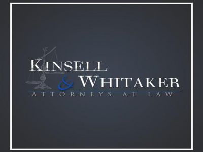 Kinsell & Whitaker - Gainesville