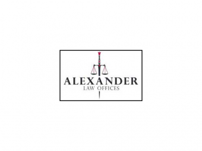 Alexander Law Office