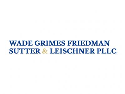 Wade Grimes Friedman Sutter & Leischner - Montgomery St.