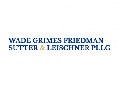 Wade Grimes Friedman Sutter & Leischner - North Washington St.