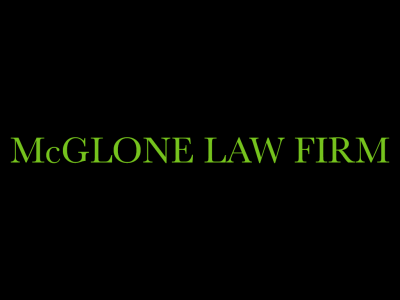McGlone Law Firm