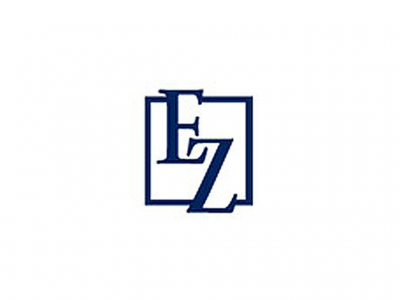 Law Offices of Evan E. Zelig