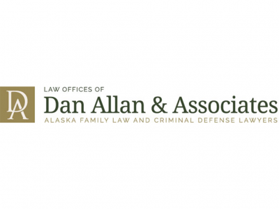 Law Offices of Dan Allan & Associates
