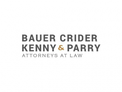 Bauer Crider Kenny & Parry - Clearwater