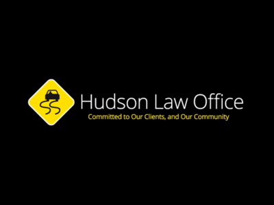 The Hudson Law Office - Clearwater