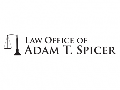 Law Office of Adam T. Spicer