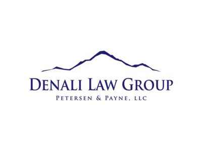 Denali Law Group - Wasilla