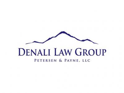 Denali Law Group - Anchorage