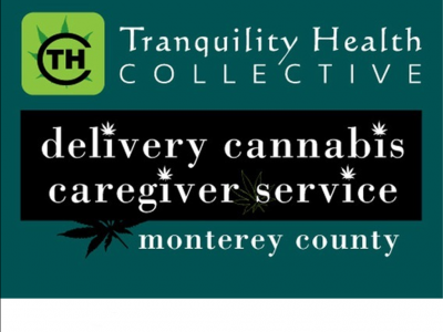 Tranquility Health Collective