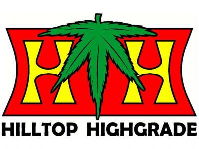 Hilltop Highgrade