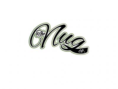 The Nug Company - Monterey