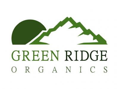 Green Ridge Organics