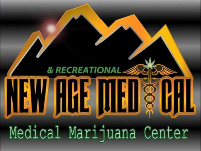 New Age Medical