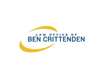 Law Office of Ben Crittenden