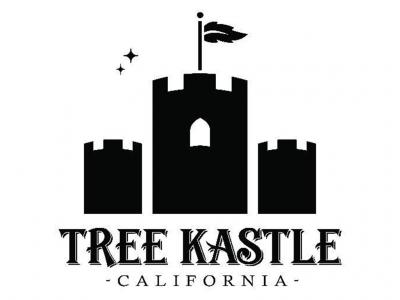 Tree Kastle