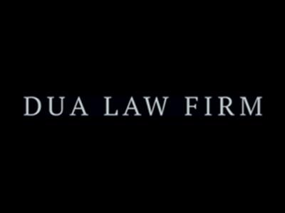 Dua Law Firm