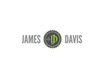 Law Office of James Davis, P.A.