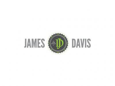 Law Office of James Davis, P.A.