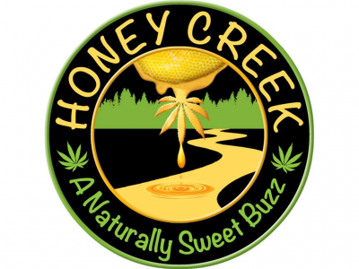 Honey Creek Enterprises