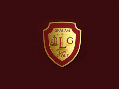 Graham Law Group, LLC