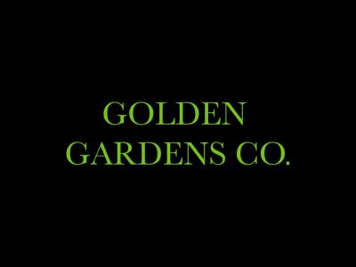 Golden Gardens Co.