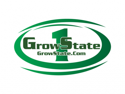 GrowState One