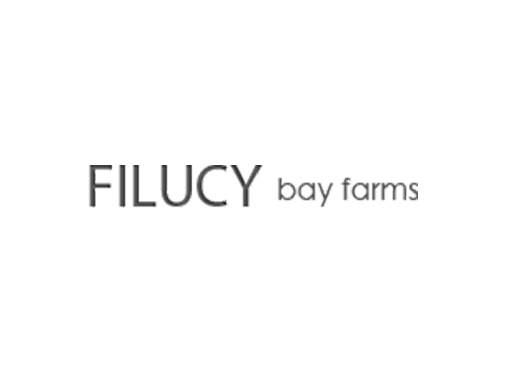 Filucy Bay Farms